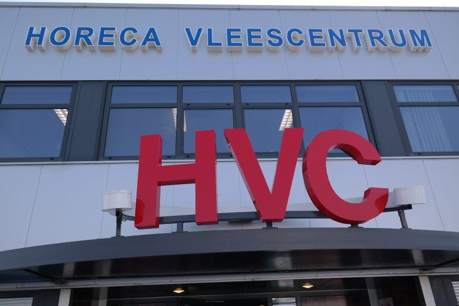 HVC Horeca Vlees Centrum Maarssen